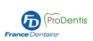 fabricant de materiel dentaire