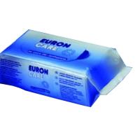 lingettes euron care