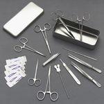 Boîte de petite chirurgie